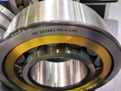 Lange Peilung der Nutzungsdauer-Nu330 Ecml/C3 für Generator