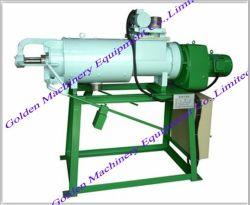 CoW Dung Manure 固体液体分離器ドライヤ排水機