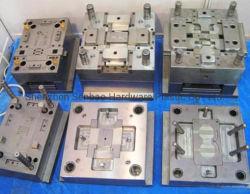 مصنع [شنس] ألومنيوم [دي كستينغ] قالب لأنّ [تلكم] منتوجات/ألومنيوم مشعّ/منتوجات إلكترونيّة/[أوتو برت]/آليّة آلة جزء/جديدة طاقة عربة جزء