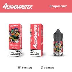 Soem-Pampelmuse würzt E-Juice/E-Liquid/Vape Saft für e-Zigarette