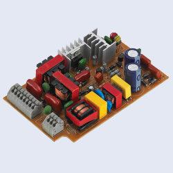 Ballast électronique 13W PL (DR-PL13W)