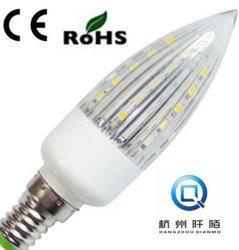 Светодиодная свеча 1.5W 2W 3W 4W