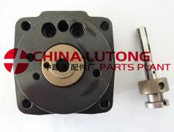 Ve блока цилиндров ротора 1468334012 для R424/2 - головки блока цилиндров двигателя вращающегося сита