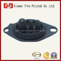 Стандартные нестандартные дешевые авто резиновые детали для пылезащитной крышки