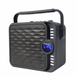 Sansui Temeisheng Ss1-06 громкоговоритель Bluetooth