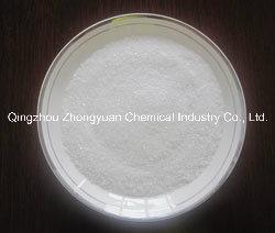 Tdo tud 99 %, de dioxyde de thiourée, utilisé dans la fabrication du papier comme agent de blanchiment de l'industrie, de désencrage Deink etc, les déchets de papier
