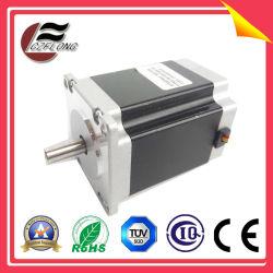 NEMA23 1.8 tretende/Stepper-/Jobstepp-Motor Grad für CNC-Textilfoto-Drucker