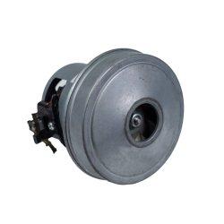 Homologação CE de tipo seco Longlife DC PMDC BLDC Brushless Motor para Mini Aspirador de pó/secador de mão