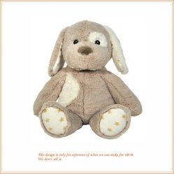 Lapin de Pâques de jouets en peluche lapin en peluche Animal cadeau du Festival