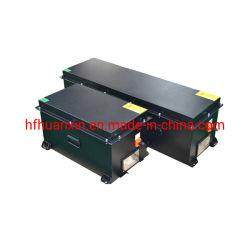 2000 Fois batterie solaire à cycle profond LiFePO4 48V 150Ah batterie Lithium-ion pour le système solaire