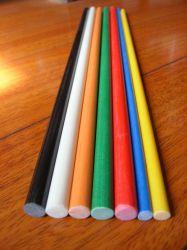 Flexibele FRP-kitestaaf met hoge sterkte, Kite Rod van glasvezel