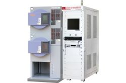 HAST oven/kamer---Highly Accelerated Stress Tester