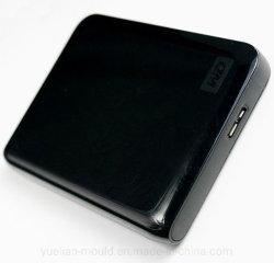 Douane 2.5 Duim SATA3 SSD/Harde schijf de In vaste toestand van de Schijf 120GB 240GB 480GB 1tb