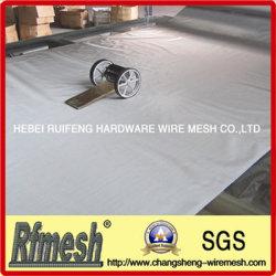 Pano de fio de aço inoxidável/rede de arame de aço inoxidável/Malha de Arame de aço inoxidável