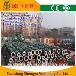 最もよい販売価格は機械および型を作る中国の具体的な電柱マスト