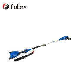 EPS58 Fullas Garten-Hilfsmittel-Lithium-Energie elektrischer Pole sah