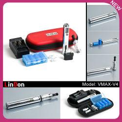 Высокое качество аналитики чип переменного напряжения Электронные сигареты VV Mod Vmax