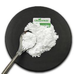 Het farmaceutische Stearinezuur van het Poeder C18h36o2 van Rang Chemische Bulk 99% van de Geneeskunde van het Voedsel Organische Palmitic Octadecanoic Zure/