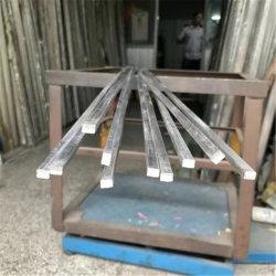 Barre piane livellate dell'acciaio inossidabile dello standard internazionale dell'esportazione