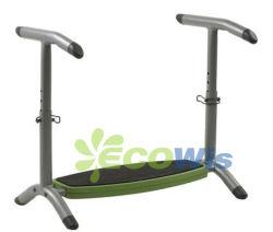 Balancín de jardín Banco de rodillas fabricante de China