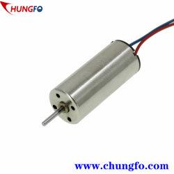 Постоянный магнит авто детали генератора постоянного тока электродвигателя привода щеток вращающегося пылесборника
