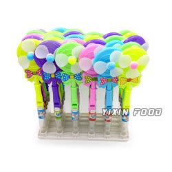 La mano de alta calidad herramientas caramelos dulces de juguete