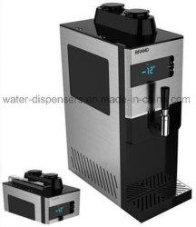 Kompressor-abkühlende Wein-Zufuhr (HDD-25A)