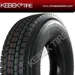 중국 고명한 상표 최신 판매 새로운 12r/22.5 트럭 타이어