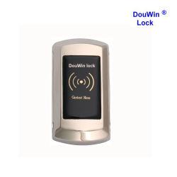 Блокировка Douwin электронный замок распределительного шкафа с помощью замка смарт-карт