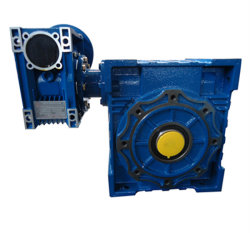 Het Reductiemiddel Nmrv040, Transmissies de Van uitstekende kwaliteit van het Toestel van de worm van de Elektrische Motor van het Reductiemiddel van de Snelheid Nmrv040 van de Reeks van Nmrv van de Versnellingsbak van het Reductiemiddel van het Toestel