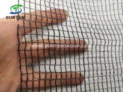 لون سوداء [كونستروكأيشن]/حطام/سقالة/شبك مربّعة في مربّعة شبكة فتحة بئر لأنّ فليبين, اليابان, إندونيسيا, [منمر], [إتك.]