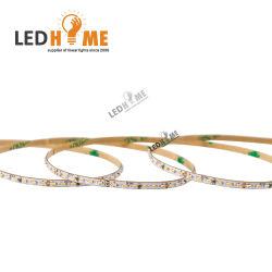 SMD1808 240LEDs Flex LED Strip Lighting Nonwaterproof LED Tape Stirp