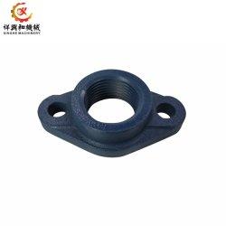 Personalizar GGG40-GGG70 hierro dúctil/Componente moldeado en arena de hierro gris