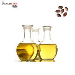Alimentação de fábrica por grosso Jamaican Black Óleo de rícino Castor óleo essencial com preço a granel