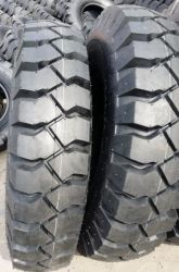 11.00-20 20pr NHS의 고품질 스키드 스티어 타이어