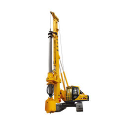 Xr220dii appareil de forage rotatif Xcg Chine marque bon marché pour la vente