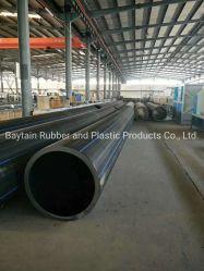 Не содержит ПВХ Hard-Tube горячая продажа изделий из пластмасс ПВХ/MPVC/UPVC/CPVC трубы для водоснабжения и орошения/удаление сточных вод/электрического кабеля