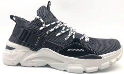 [أونيسإكس] جديدة تصميم منافس من الوزن الخفيف [فلنيت] وقت فراغ حذاء رياضة يبيطر راحة نساء رياضة أحذية