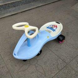 Los niños Coche de juguete bebé cochecito de paseo en coche de giro de 511 KS-05