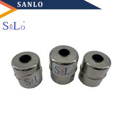 Magnetisches Schwimmerventil-Stahlteil für Pegelregler-Ventil