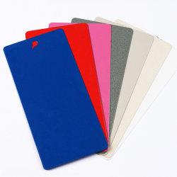 Высококачественная полиэтиленовая пленка 39*28*36 см и покрытие из аэрозольного покрытия Carton Spray С ISO9001
