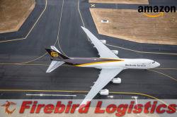 中国からワールドワイドドア、ドアインターナショナルロジスティクスエクスプレスへ サービス価格ブレイクバルクサービス RO - RO Amazon Door To ドアサービス