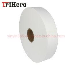 Carta da filtro per tè sigillabile a caldo 12,5 GSM 94 mm 103 mm