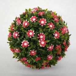 花の花の花の卸し売り球庭の装飾のために掛かる 屋内外の工場で製造されています