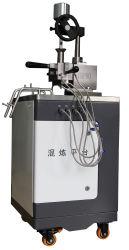 Laboratoire de l'Alimentation mélangeur ronde-60c du rhéomètre de couple