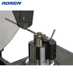 أوكازيون ساخن يلفّ آلة ثني أسلاك CNC متعددة المحاور ثلاثية الأبعاد