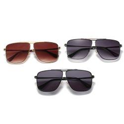 Bambini alla moda Bulk Wood Custom TR90 Kids Fashion Mike Glases Occhiali River Yc Metal Glassess Donne uomini Spectacle occhiali ottici Fotogrammi