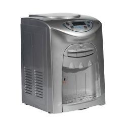 Type de table chaude/froide distributeur d'eau pour boire avec un bon prix