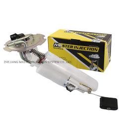 مجموعة مضخة الوقود الكهربائية لهاتف Daewoo Lanos 96344792 96350588 Tat1001f221