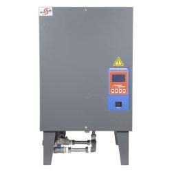 جهاز ترطيب البخار الصناعي 60 كجم/ساعة
